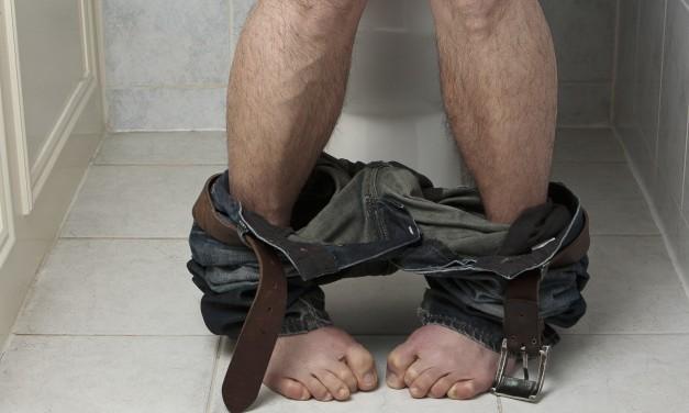 Éviter la diarrhée durant les vacances