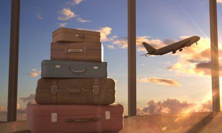 Vacances : astuces pour réduire ses dépenses de transport