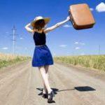Conseils pratiques pour bien préparer ses vacances
