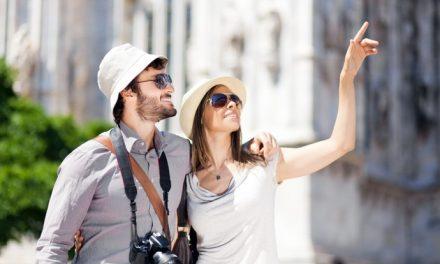 Conseils pratiques pour vos vacances à Paris