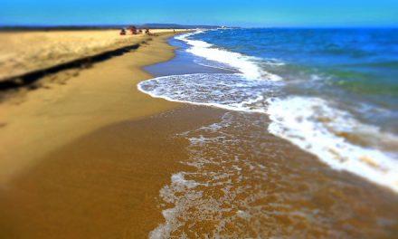 Mille et une façons de découvrir la Méditerranée