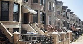 logement-a-brooklyn
