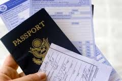 un-passeport