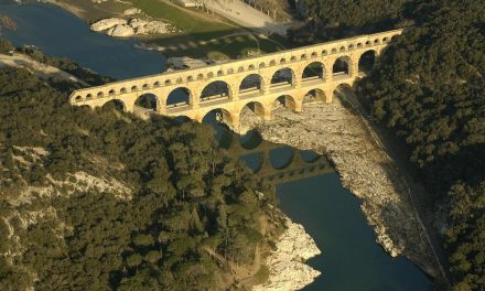 Protection des grands sites touristiques de France