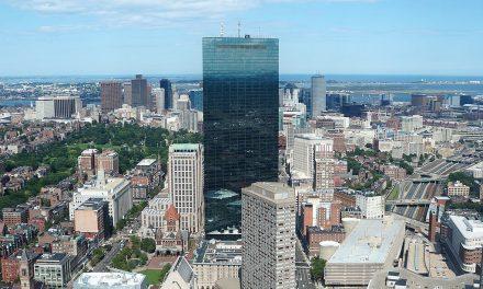 3 activités incontournables à faire avec les enfants à Boston