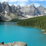 Quelques Idées de destinations à envisager pour cette période de vacances