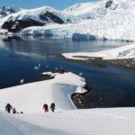 Ce que vous devez avoir dans votre valise pour un voyage en Antarctique