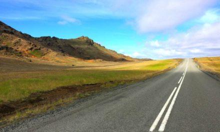 Partir en voyage en dehors de l'Europe avec un petit budget