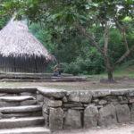 Colombie : un voyage aventureux dans la citée de Tayrona