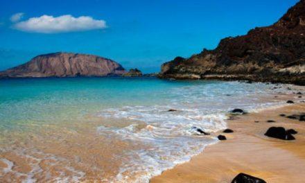 Les îles Canaries : une visite au volcan Teide à Tenerife pour un séjour de rêve