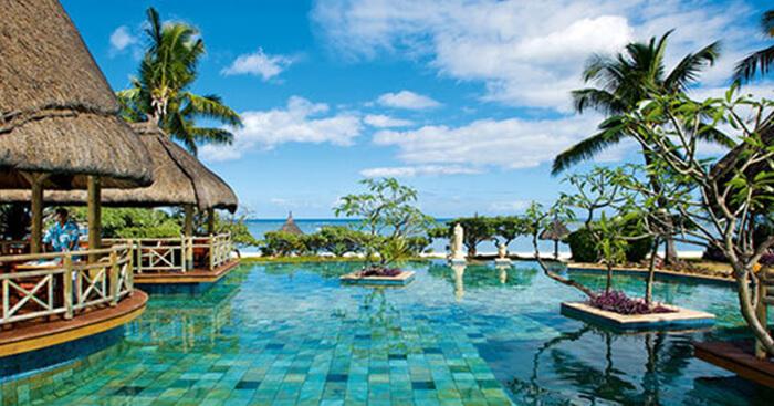 Les meilleurs endroits pour un séjour de rêve à l'île Maurice
