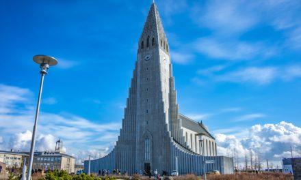 Séjour en Islande : 3 villes incontournables à visiter pour leurs attraits
