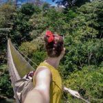 Le plein de sensations pour vos vacances au Costa Rica