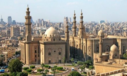 Partir au Moyen-Orient : les plus belles villes à visiter sur place